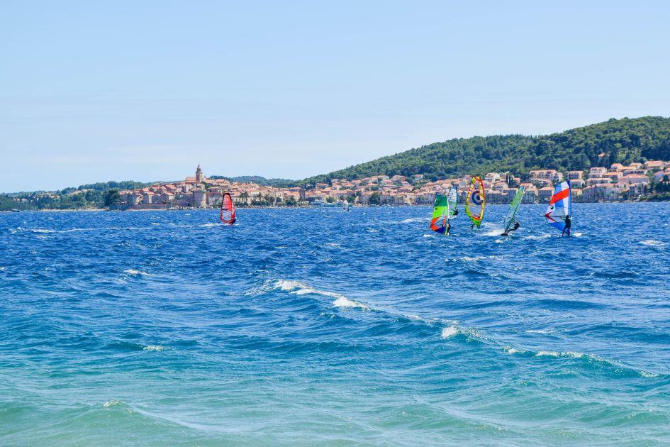 viganj-windsurfers-peljesac-south-adriatic-croatia.jpg