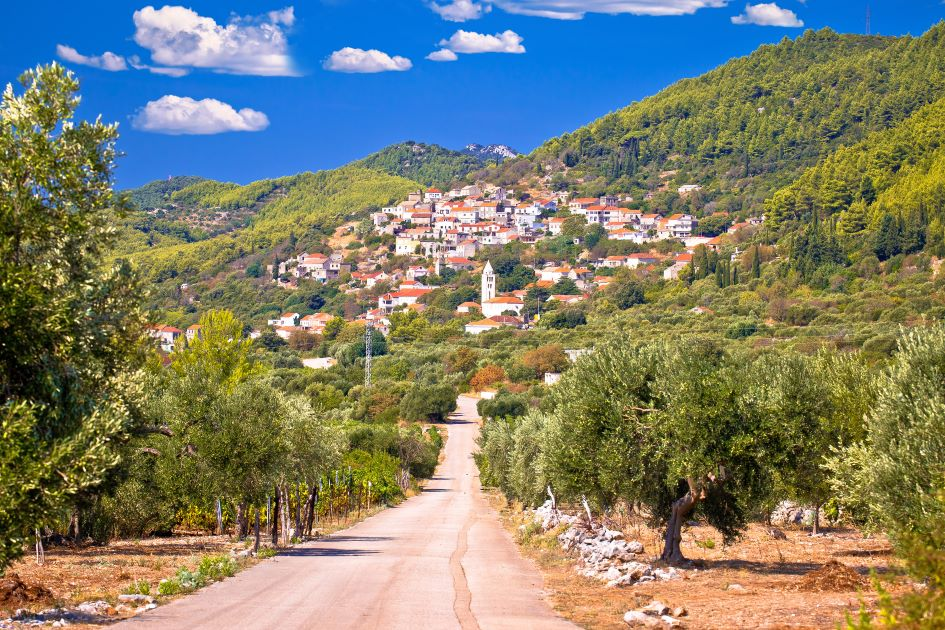 village-cara-korcula-island-south-adriatic-croatia.jpg