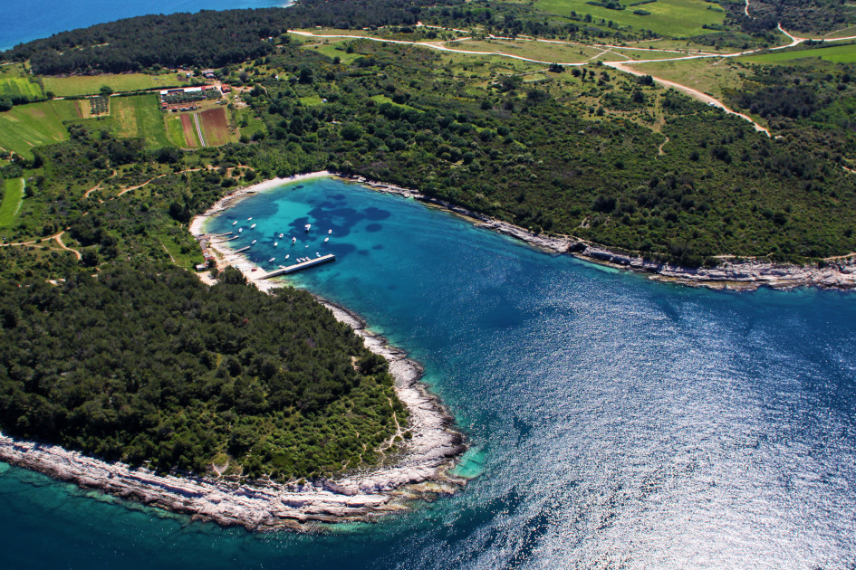 14-days-sailing-itinerary-cape-kamenjak-secret-adriatic.jpg