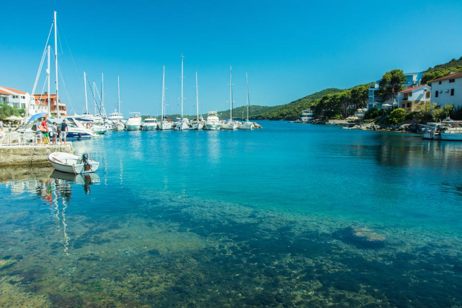 14-days-sailing-itinerary-pula-bozava-secret-adriatic.jpg