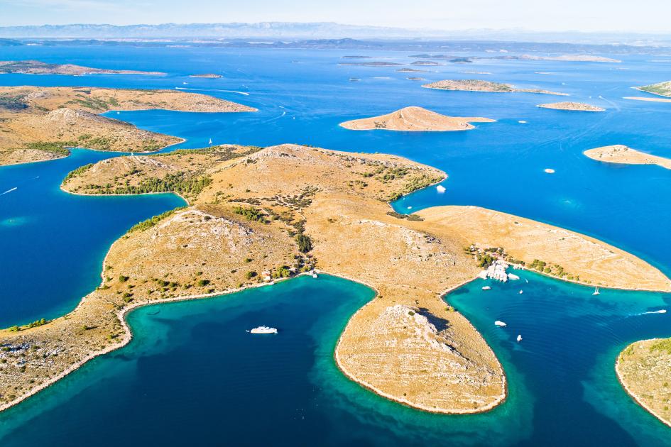14-days-sailing-itinerary-pula-kornati-islands-secret-adriatic.jpg