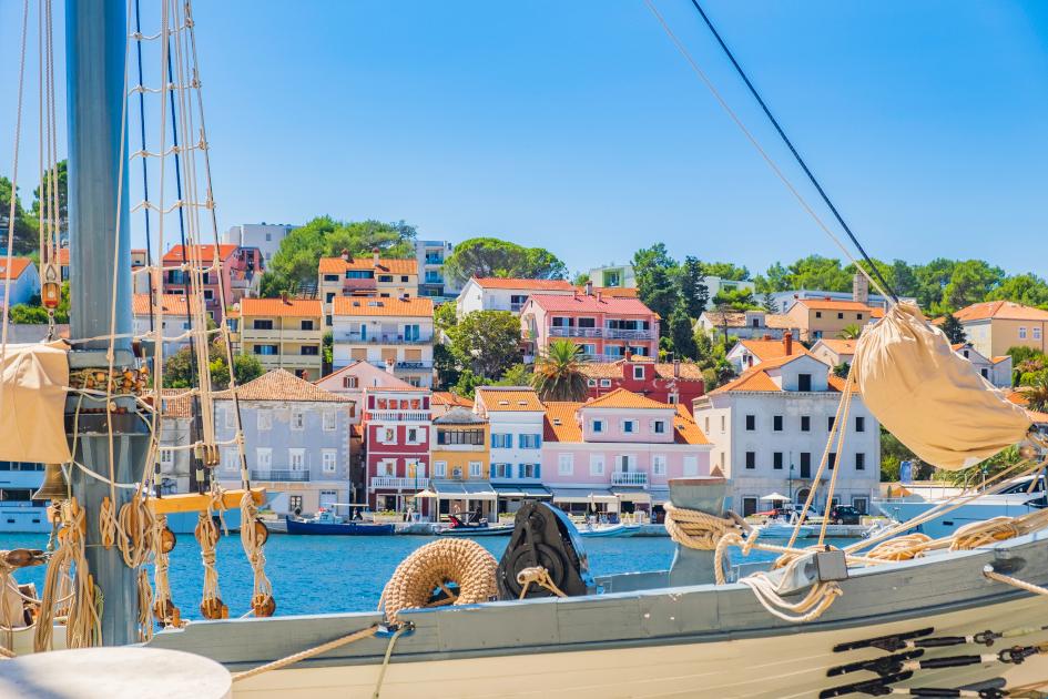 14-days-sailing-itinerary-pula-mali-losinj-secret-adriatic.jpg
