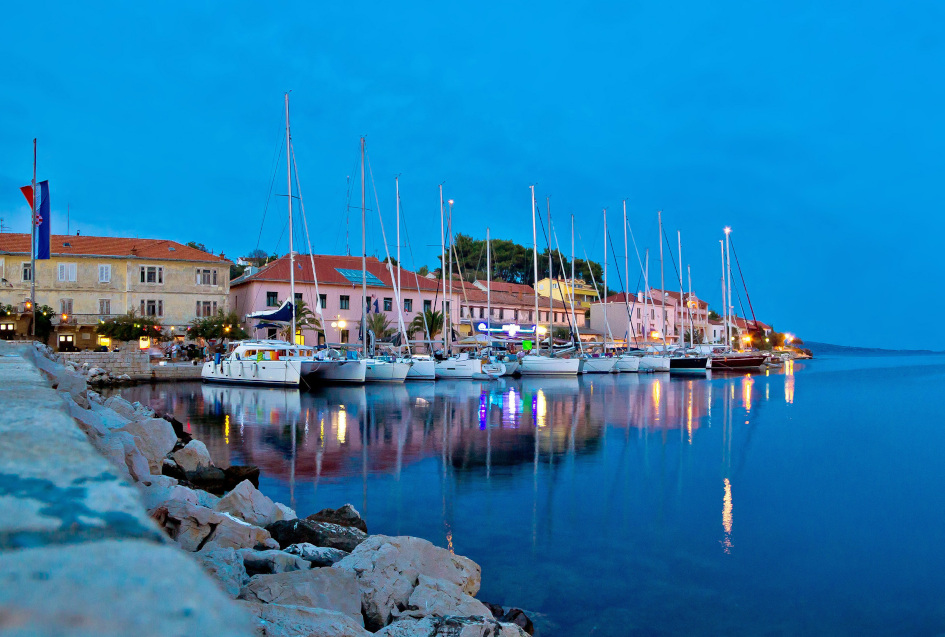 14-days-sailing-itinerary-pula-sali-secret-adriatic.jpg