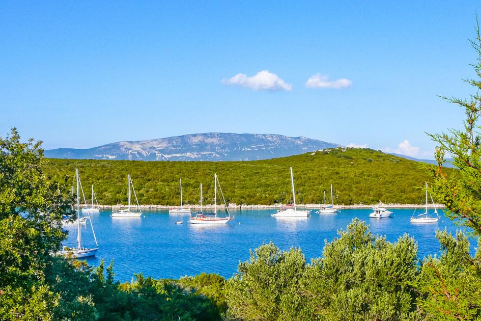 14-days-sailing-itinerary-pula-unije-secret-adriatic.jpg