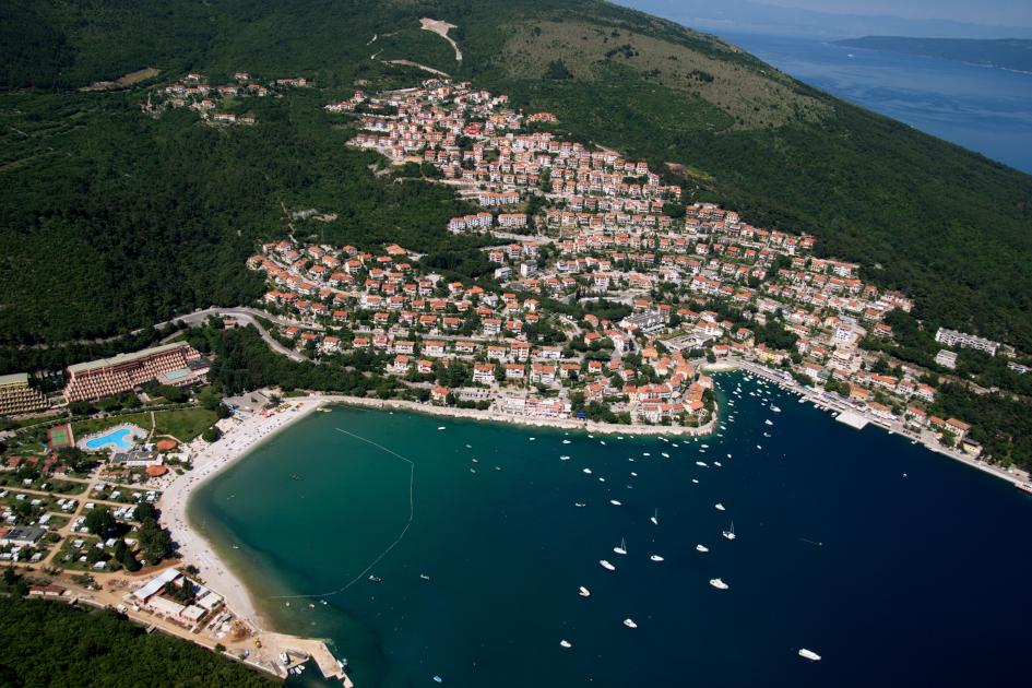 14-days-sailing-itinerary-rabac-secret-adriatic.jpg