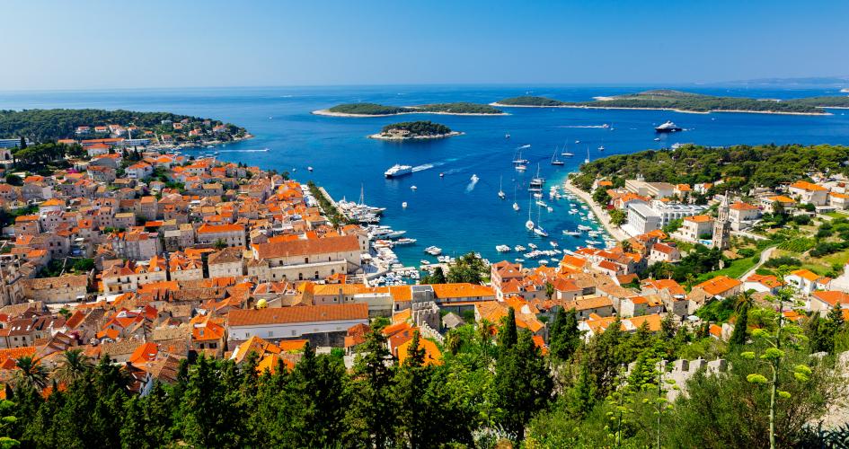 14-days-sailing-route-split-dubrovnik-split-secret-adriatic-hvar.jpg