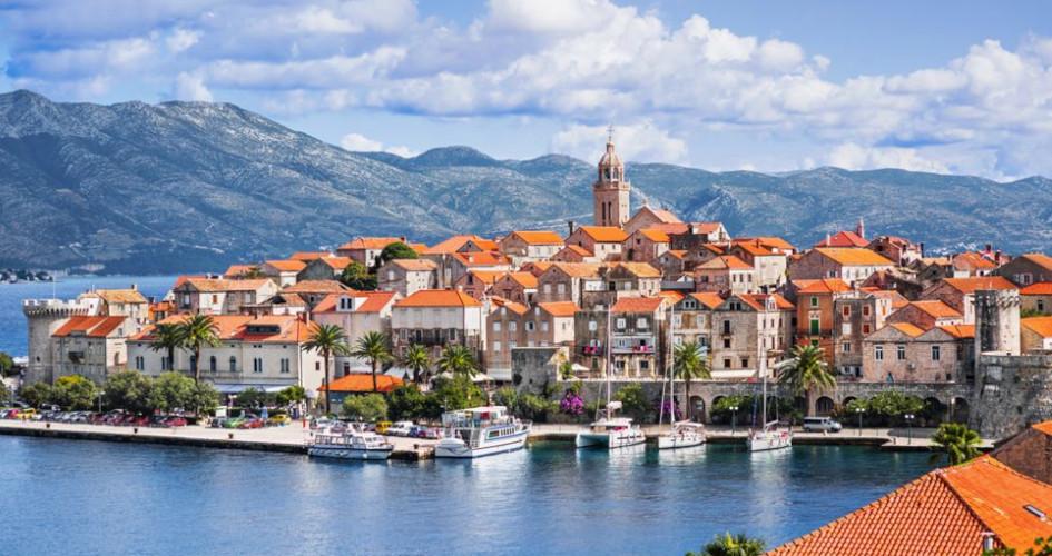 14-days-sailing-route-split-dubrovnik-split-secret-adriatic-korcula.jpg