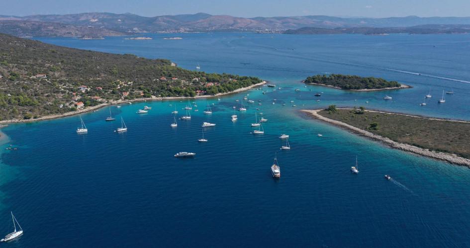14-days-sailing-route-split-dubrovnik-split-secret-adriatic-krknjasi.jpg