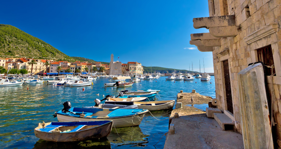 14-days-sailing-route-split-dubrovnik-split-secret-adriatic-vis.jpg