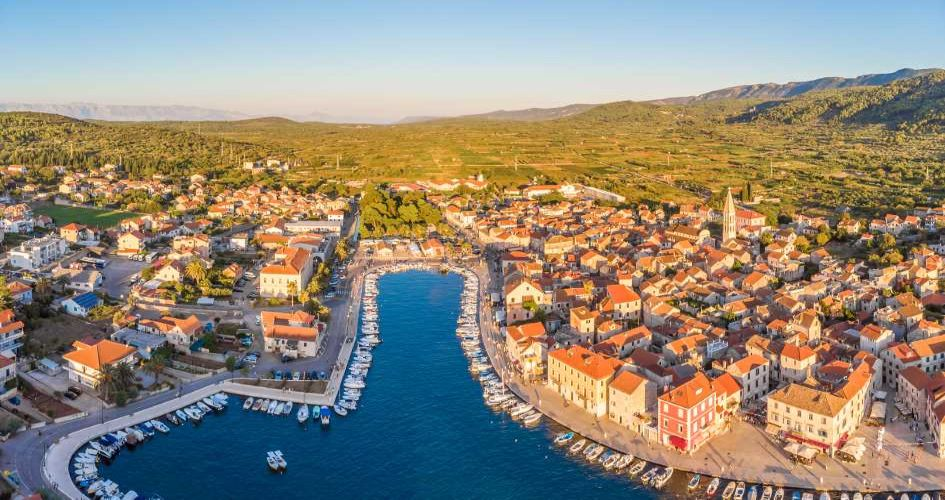 14-days-sailing-split-dubrovnik-split-starigrad-hvar.jpg