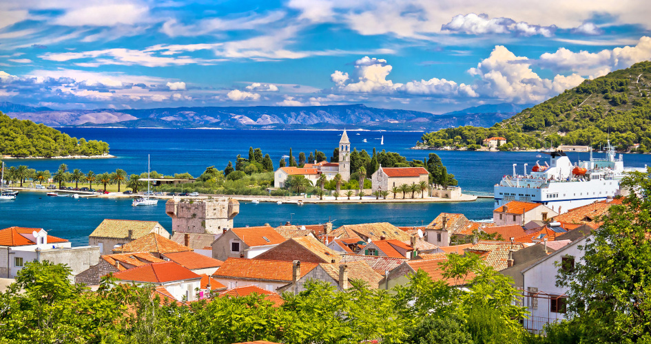 3-days-sailing-route-from-trogir-or-split-secret-adriatic-vis.jpg