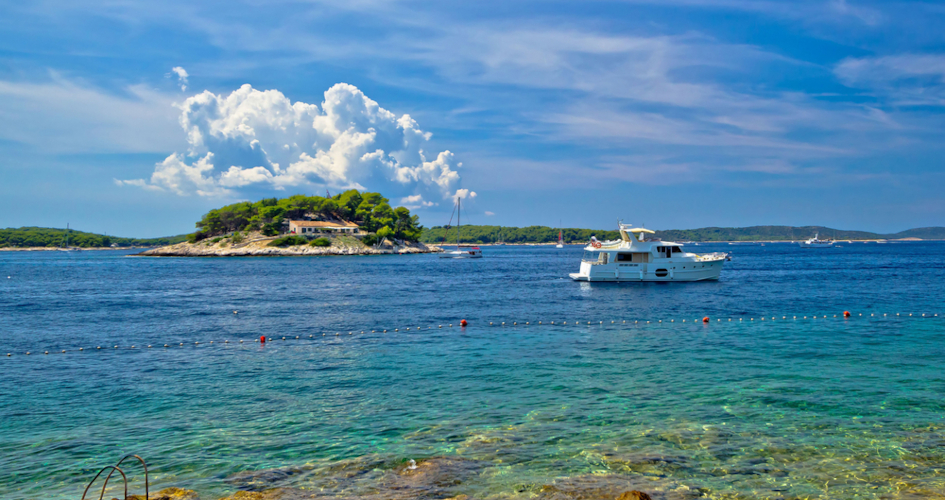 7-days-sailing-from-rogoznica-secret-adriatic-pakleni-islands.jpg