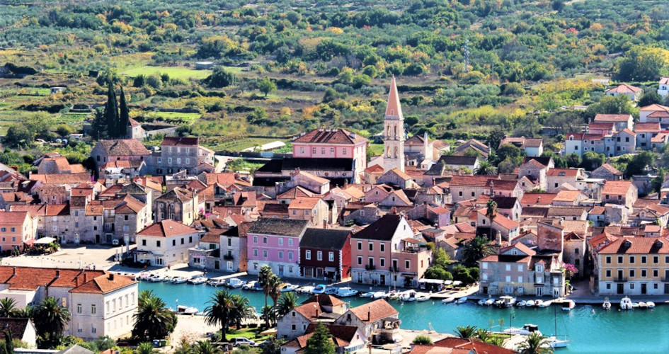 7-days-sailing-from-rogoznica-secret-adriatic-stari-grad-hvar.jpg