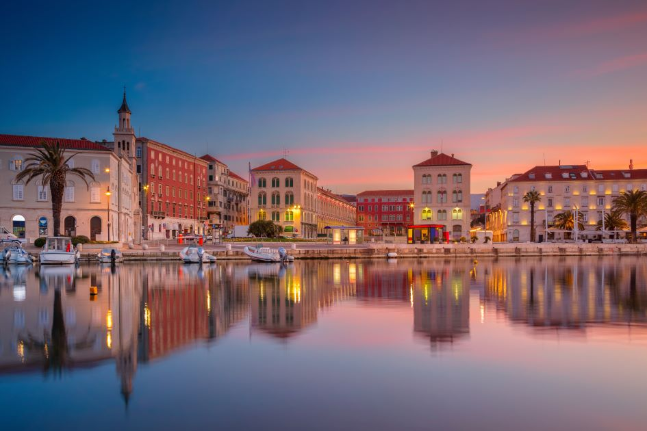 7-days-sailing-itinerary-from-split-recommended.jpg