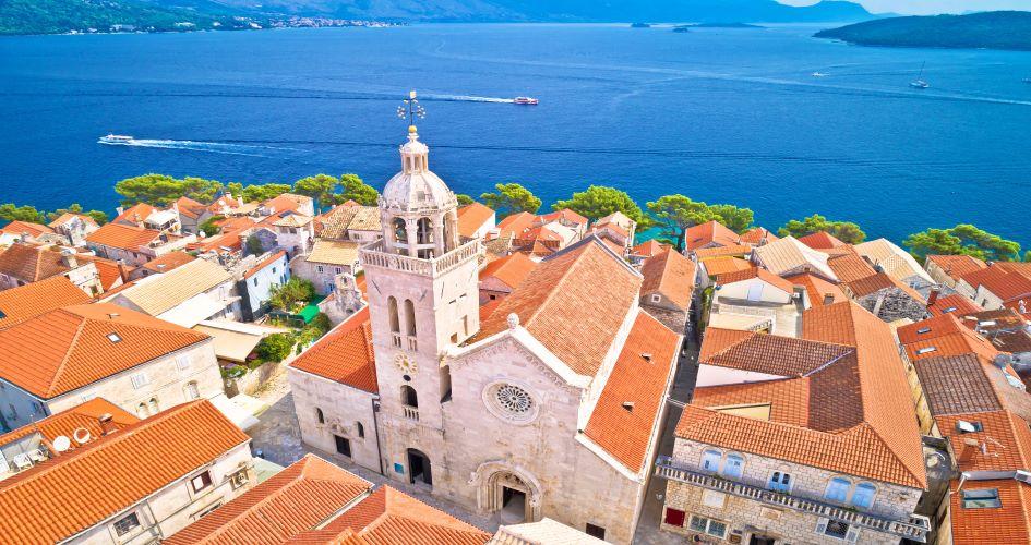 korcula-town-sailing-itinerary-split-dalmatia-croatia.jpg
