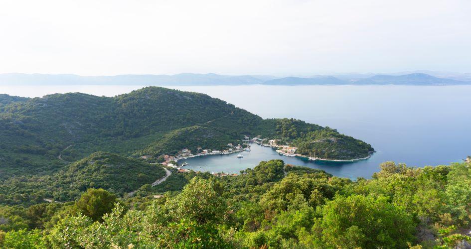 one-way-sailing-route-dubrovnik-split-polace-mljet.jpg