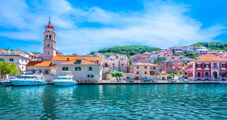 pucisca-waterfront-brac-island-sailing-routes-from-split-croatia.jpg