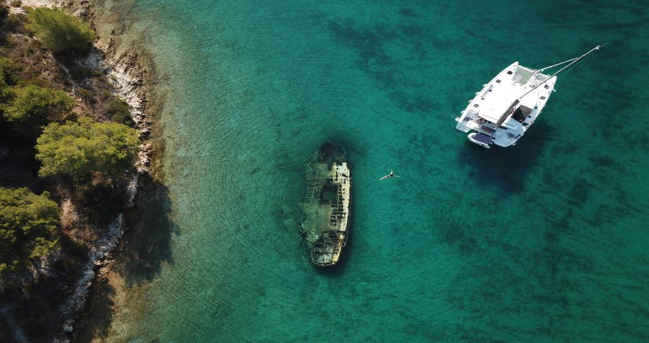 sailing-itinerary-split-dalmatia-necujam-bay.jpeg