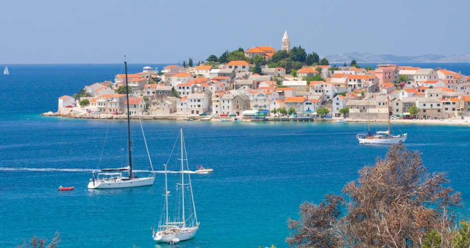 sailing-route-national-parks-in-croatia-secret-adriatic-primosten.jpg