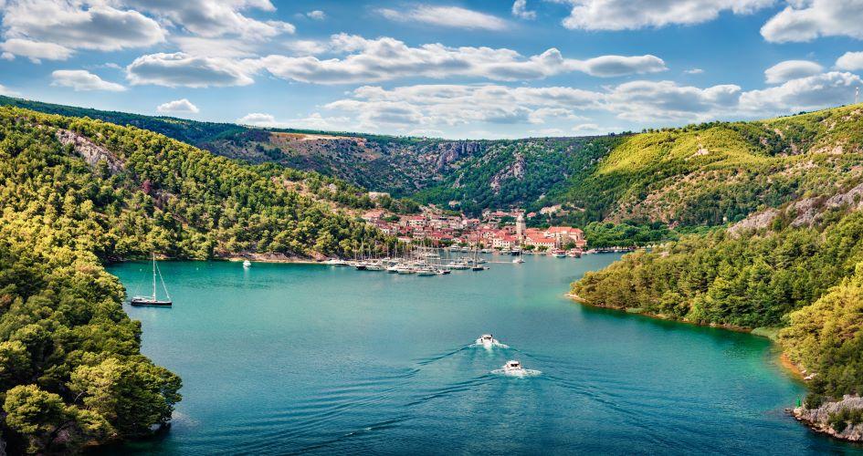 sailing-route-national-parks-kornati-krka-croatia-skradin.jpg