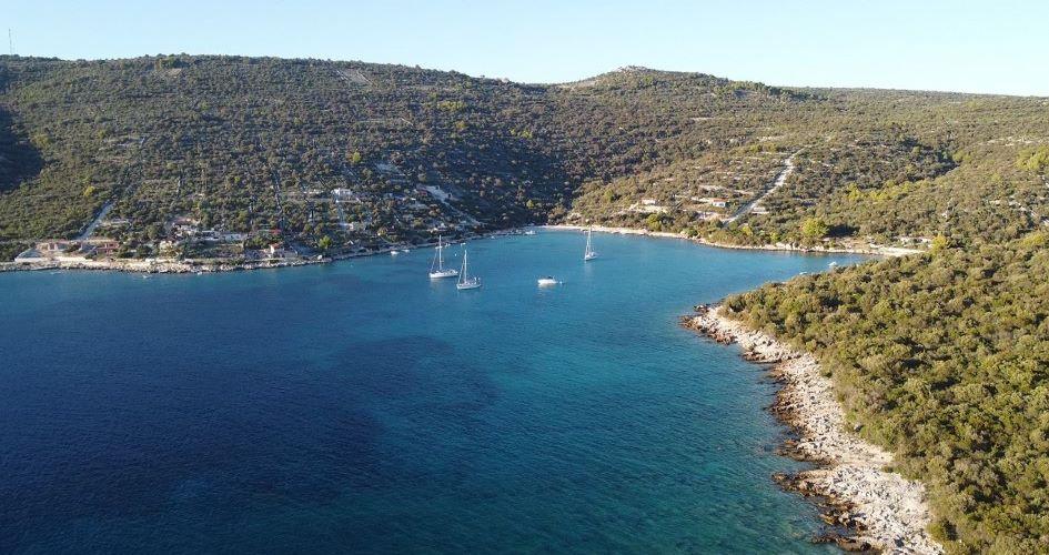 sailing-routes-croatia-anchorage-stari-trogir.jpg