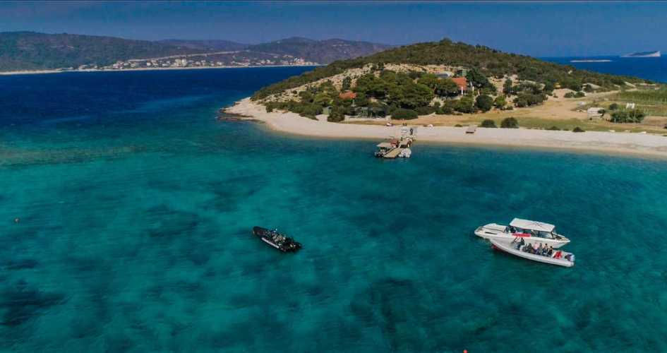 sailing-with-children-itinerary-recommended-routes-in-croatia-secret-adriatic-budikovac.jpg