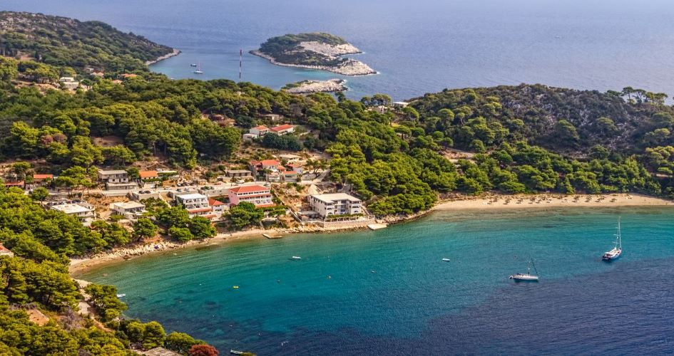 saplunara-bay-mljet-island-south-adriatic-croatia.jpg