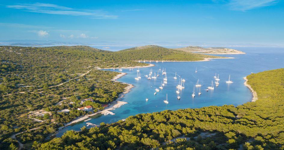 sibenik-sailing-route-north-croatia-zirje-island.jpg
