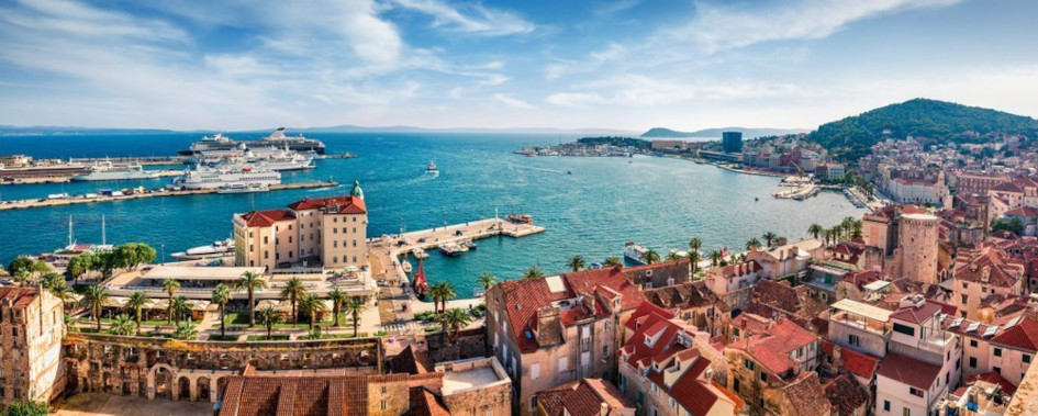 split-city-secret-adriatic.jpg