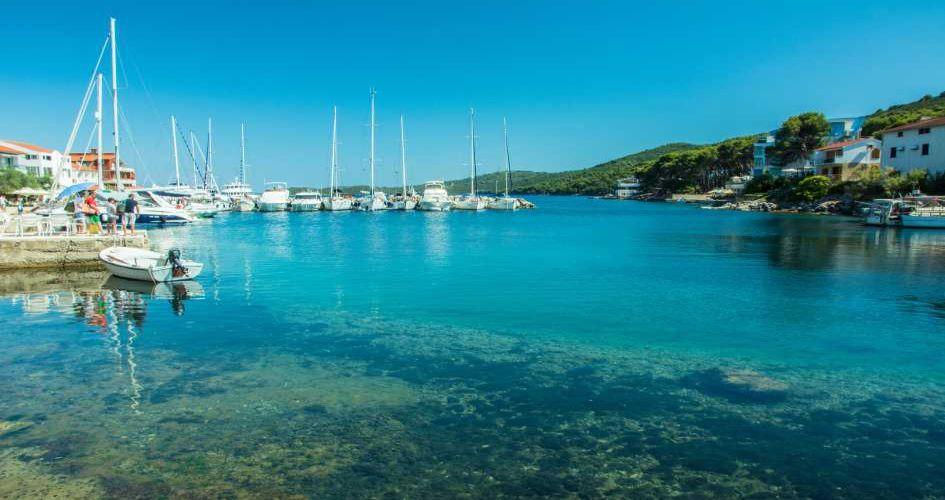 zadar-sailing-route-south-bozava-dugi-otok.jpg