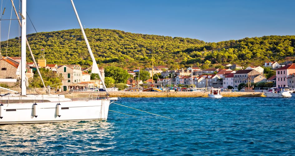 zadar-sailing-route-south-croatia-7-days-zlarin-island.jpg