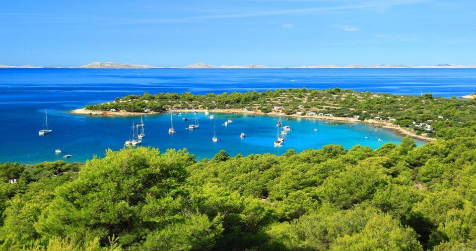zadar-sailing-route-south-murter-island.jpg