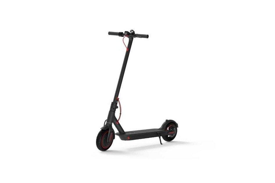 Electric-street-scooter-rental-Trogir_Split-700x450.jpg