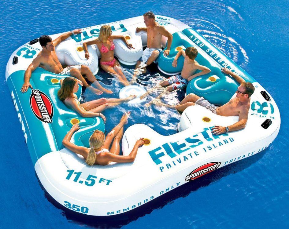 fiesta-floating-island-secret-adriatic.jpg