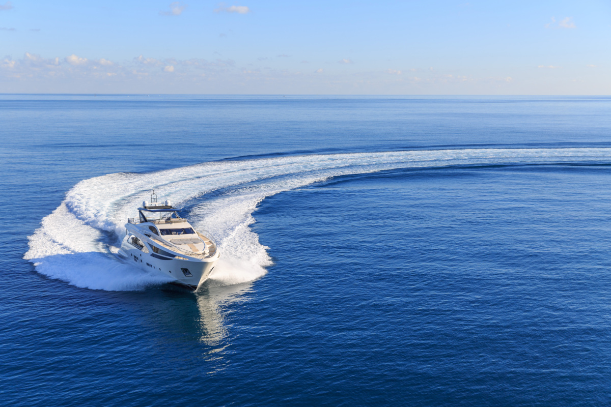 Sea & Land Transfers