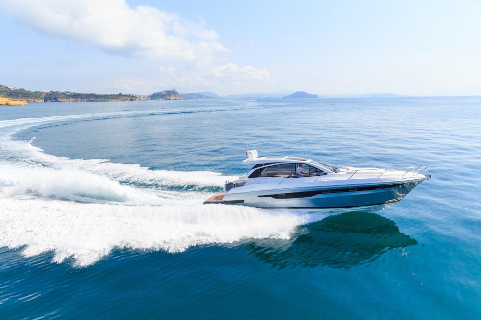 sea-land-transfers-boat-transfers.jpg