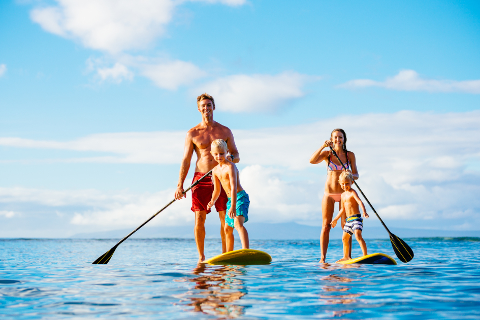 stand-up-paddle-board-sup-secret-adriatic.jpg