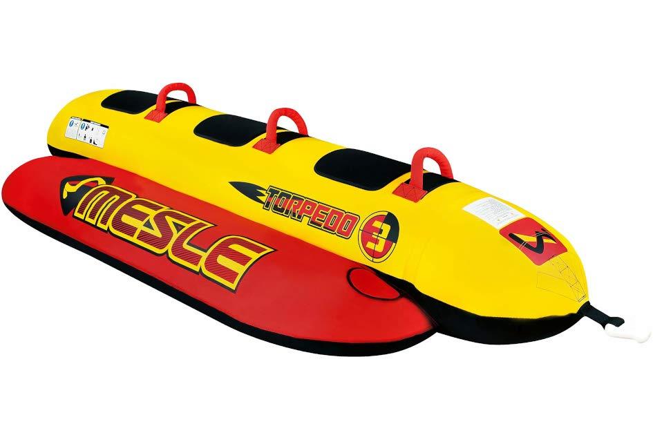 torpedo-banana-water-sport-secret-adriatic.jpg