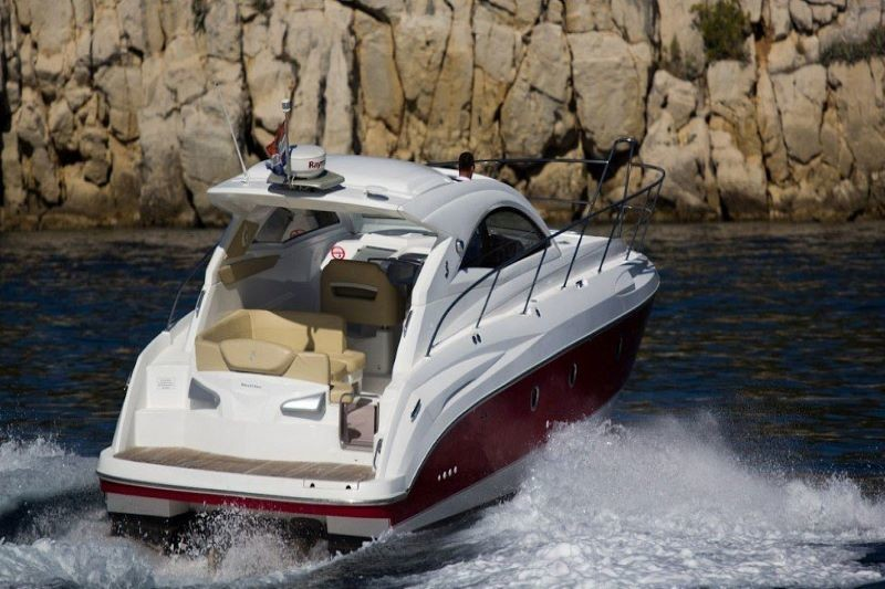 Private boat cruise from Dubrovnik
