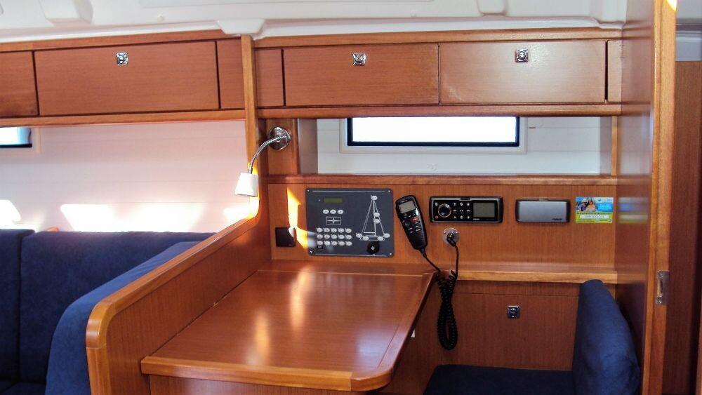 Bavaria Cruiser 41 Dolce